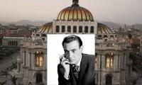 Recuerdan el 116 aniversario del nacimiento de Salvador Novo