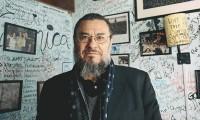 Fallece los 73 años José Vicente Anaya, poeta mexicano