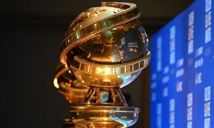 Los próximos Globos de Oro se aplazarán hasta el 28 de febrero de 2021 por el coronavirus.