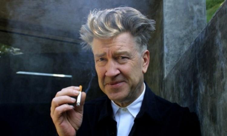 David Lynch recibirá el Gran Premio Honorífico del Festival de Sitges