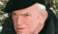 Milan Kundera gana el premio literario checo Franz Kafka
