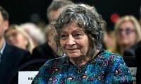 Colegio de México premia a la antropóloga feminista Rita Segato