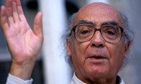 El Ricardo Reis de Saramago llega a la gran pantalla más actual que nunca