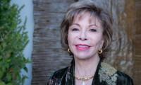 Isabel Allende obtiene el Premio Liber 2020, como la autora hispanoamericana más destacada