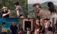 Aquí puedes ver la gran película mexicana Macario a color