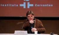 Instituto Cervantes cerrará 2020 con pérdidas de más de 29 millones dólares