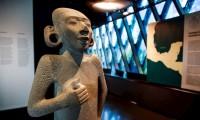 La exposición más grande jamás vista de los olmecas en Europa conquista París
