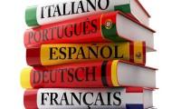 Promueven enseñanza del español