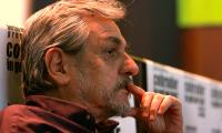 Fallece el cineasta mexicano Paul Leduc a los 78 años