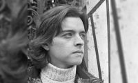 Muere Luis Zapata, autor representativo de la literatura homosexual mexicana