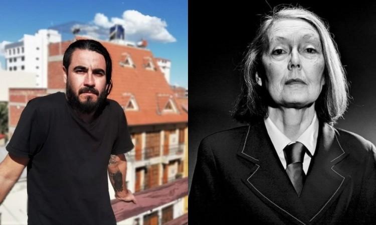 Anne Carson y Juan Malebrán Peña recibirán el Premio Internacional Manuel Acuña de Poesía en Lengua Española 2019