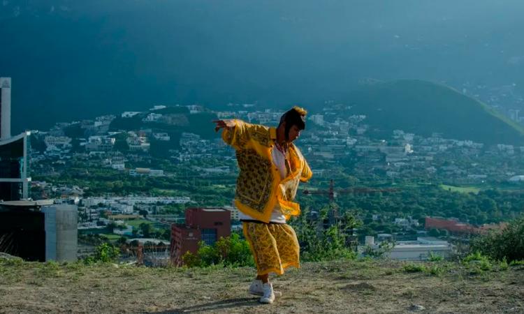 'Ya no estoy aquí' representará a México en los Óscar 2021