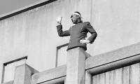 Yukio Mishima y su genio, 50 años incomodando a Japón