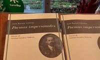 """Nuevos inéditos muestran al Juan Ramón Jiménez más """"singular y sorprendente"""""""