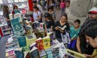 Alista últimos detalles FIL Guadalajara para su ambiciosa edición virtual