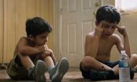 Los lobos se alza como la ganadora del Festival de Cine de Guadalajara