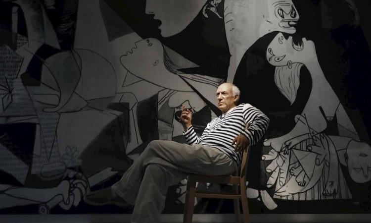 Museo de Cera de Barcelona incorpora 120 nuevas figuras actuales
