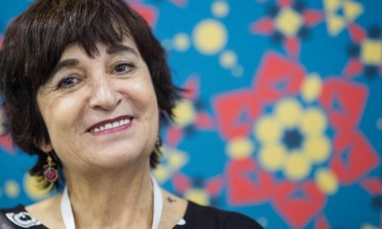 """Marie Curie fue """"un volcán apasionado"""": Rosa Montero"""