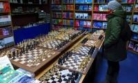 """El inesperado regalo de Netflix al ajedrez, """"Gambito de Dama"""""""