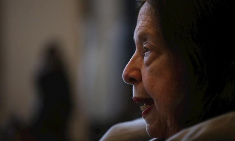 Clarice Lispector la más universal de las escritoras brasileñas: Nélida Piñón