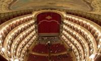 La ópera de Nápoles emite sus espectáculos en Facebook por un euro