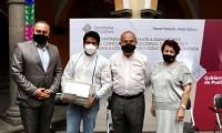 Cumple 49 años Concurso Latinoamericano de Cuento Edmundo Valadés