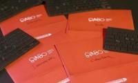 Premio Gabo nomina 40 trabajos de periodismo destacan medios mexicanos