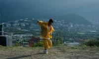 Casa de México ofrece en Madrid películas ganadoras de sus Premios Ariel