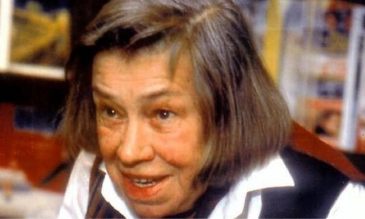 Centenario de Patricia Highsmith, mucho más que la creadora de Tom Ripley