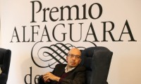 Más de 2.400 novelas presentadas al Premio Alfaguara que se falla mañana