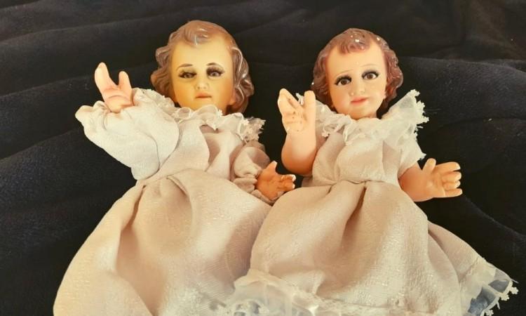 El origen del Día de la Candelaria una mezcla entre la Virgen Purificada y Tláloc