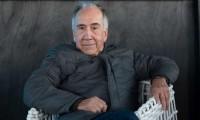 Fallece a los 82 años el poeta y arquitecto Joan Margarit, Premio Cervantes