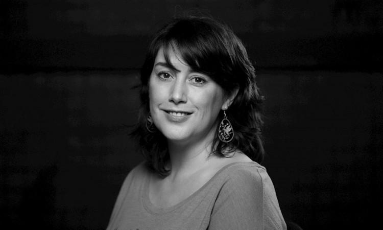 Inger Díaz Barrera ganadora del Rey de España destaca impulso del premio al feminismo
