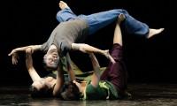 Transmitirán 14 coreografías creadas por mujeres en la edición virtual del segundo Festival Encender un fósforo