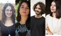 México encabeza la selección de mejores narradores jóvenes de Granta