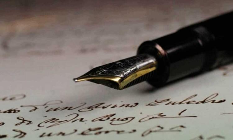 La vida enferma, el poema creado por Hernán Vera un sobreviviente de covid-19