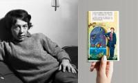 85 escritoras se unen para celebrar el 85 aniversario de Alejandra Pizarnik