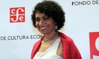 Malva Flores obtiene Premio Xavier Villaurrutia de Escritores 2020