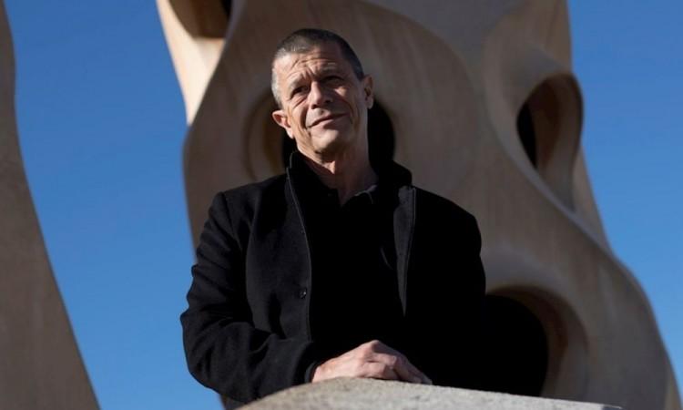 Emmanuel Carrère, el autor de la no ficción, Premio Princesa de las Letras