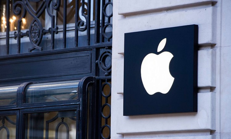 Culpan a Apple por la muerte de una niña de 5 años