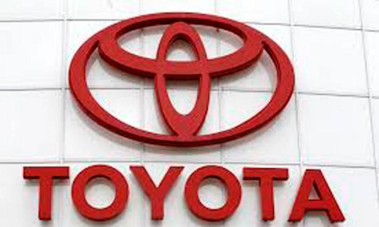 Defiende gobierno de Japón inversión de Toyota en México