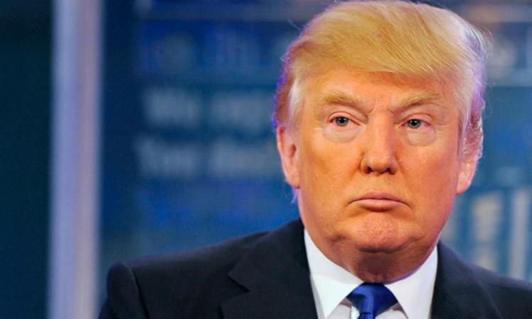 Solicita Trump investigación sobre fraude electoral