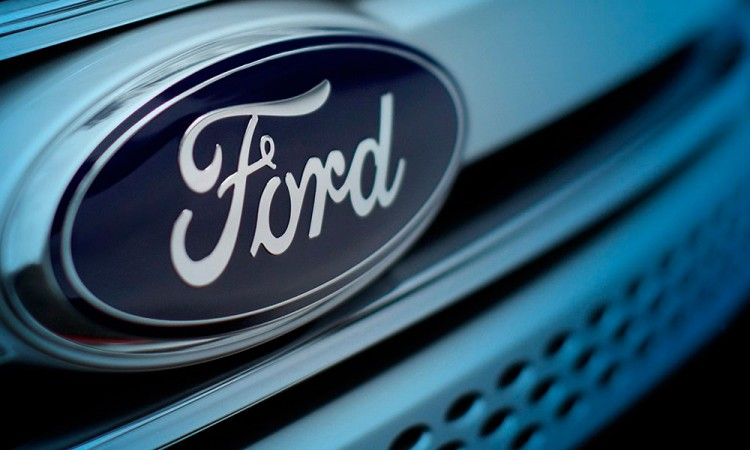 Cancelar planta armadora en México le cuesta a Ford 200 mdd.