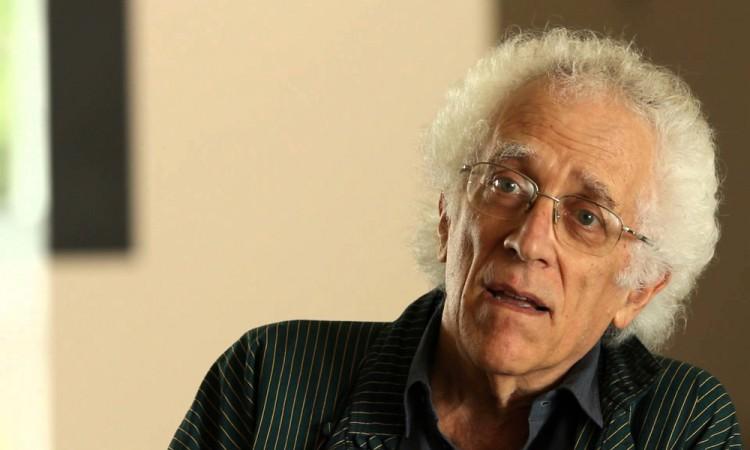 Muere el filósofo Tzvetan Tódorov