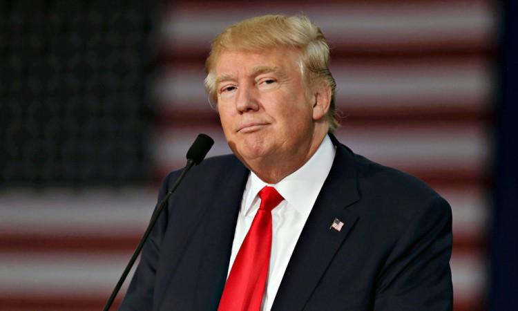 Bajará Trump el costo del muro