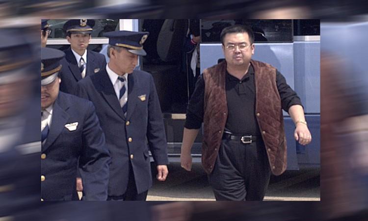Asesinan a hermano de líder norcoreano en Malasia