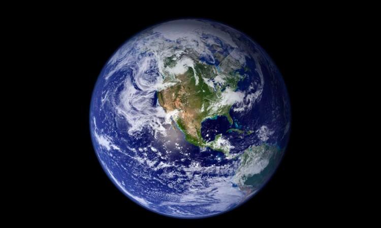 Hallan sistema solar que podría albergar vida