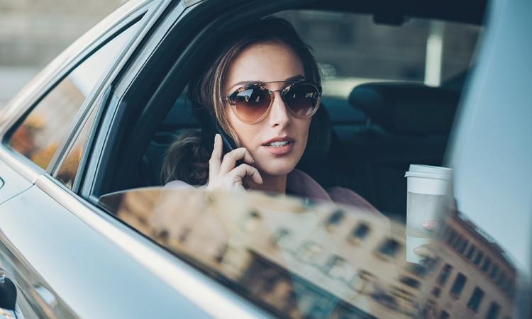 Cierra Cabify 2017 con crecimiento global del 500%