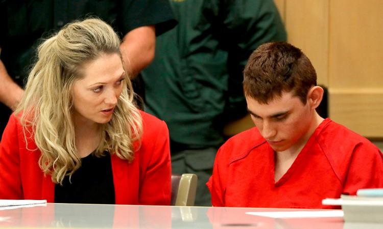 Autor de matanza en Florida sufría de problemas mentales