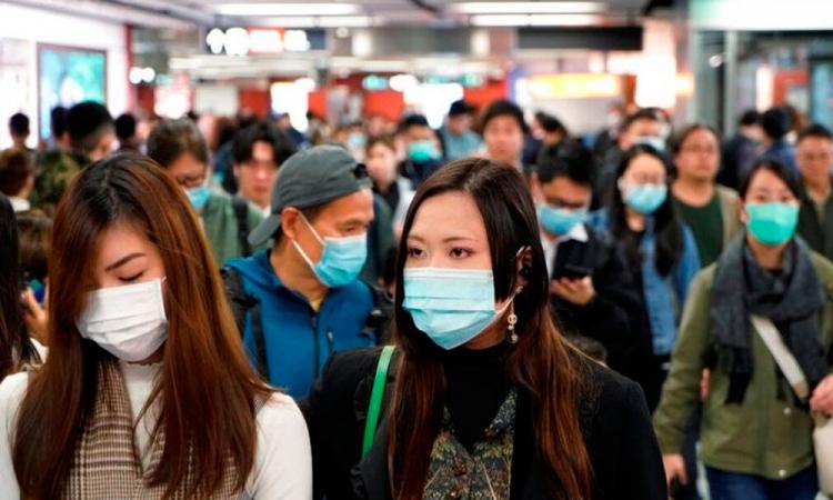 Informa OMS que el mundo debe prepararse para pandemia de coronavirus